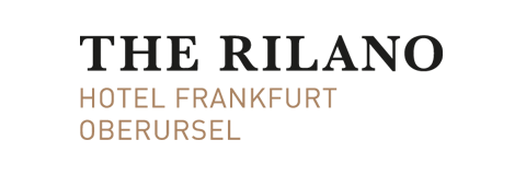 Logo von The Rilano, Locations Frankfurt