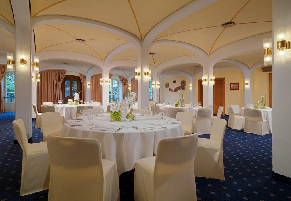 Hochzeitsmesse frankfurt 2019 | Die schönsten